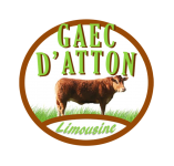 GAEC D'Atton Logo